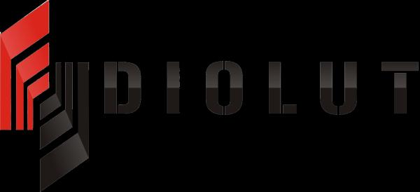Diolut Blog
