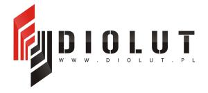 diolut.pl